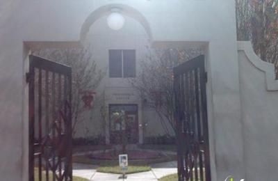 Diocese-St Augustine - Jacksonville, FL