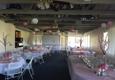 Chez Shari Banquet Facility - Manteca, CA
