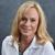 Allstate Insurance Agent: Toni Geiges-O' BRIEN