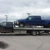 Central Michigan Towing