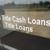 A-1 Title Cash Loans