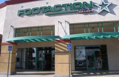 Rainbow Shops - Long Beach, CA