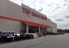 The Home Depot - Jackson, TN