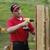 Mr Handyman of Lehigh Valley