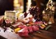 Bohanan's Prime Steak and Seafood - San Antonio, TX