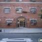 Tiferes Bnos - Brooklyn, NY