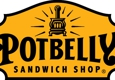 Potbelly Sandwich Works - Washington, DC