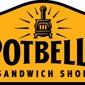 Potbelly Sandwich Works - Orem, UT