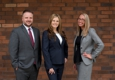 Gostanian Law Group, PC - Newport Beach, CA