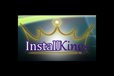 Install Kings, LLC