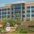 Northwestern Medicine Central DuPage Hospital Emergency Department