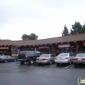 Rancho Grande Taqueria - San Ramon, CA