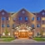 Staybridge Suites Indianapolis-Carmel
