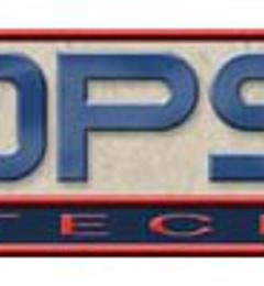 Dps Teck - Dallas, TX