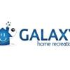 Galaxy Home Recreation Outlet Center