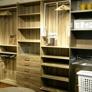 Esquire Interiors - Ann Arbor, MI