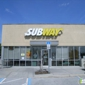 Subway - Oviedo, FL
