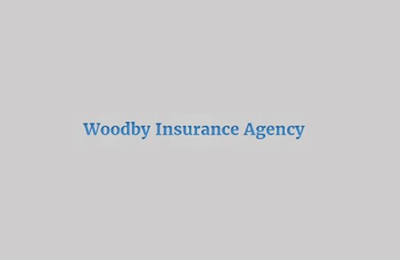Woodby's Insurance Agency - Paris, TX