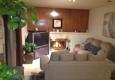 West Coast Recovery Sober Living Homes - San Jose, CA