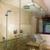 A-BC Glass & Mirrors Company
