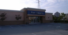Pier 1 Imports - Foster City, CA