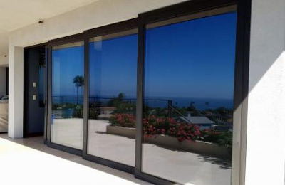 window tinting escondido nuvue window films escondido ca 2235 enterprise st ste 170 92029