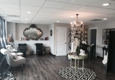 J Marshall Salon & Spa Studio - Murfreesboro, TN