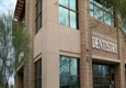Belmont Dental Care - Mark J. Fleming, DDS - Scottsdale, AZ
