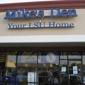 Mike's Den - Mandeville, LA