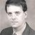 Dr. Dean Peter Raniele, MD