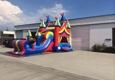 Melanie's Bouncers-Party Rntl - Hackensack, NJ