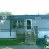 Tee Kay Mobile Home Park