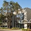 St. Joseph Health Medical Group Sonoma - Santa Rosa OB/GYN & Women's Services