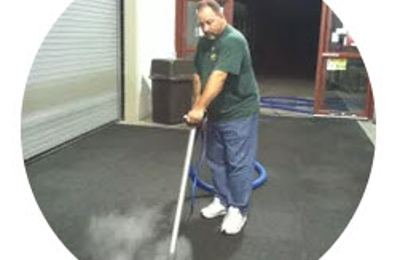 Kobel's Carpet Cleaning and Repairs - Philadelphia, PA