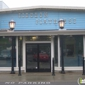 Tiburon Playhouse - Belvedere Tiburon, CA
