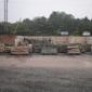 Delaware Hardscape Supply - Wilmington, DE