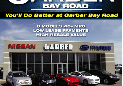 Garber Bay Road >> Garber Bay Road 5330 Bay Rd Saginaw Mi 48604 Yp Com
