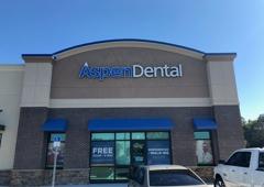 Aspen Dental - Tarpon Springs, FL