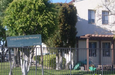 Long Beach Day Nursery Ca