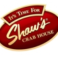 Shaw's Crab House - Chicago, IL