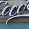 Coco's Restaurants