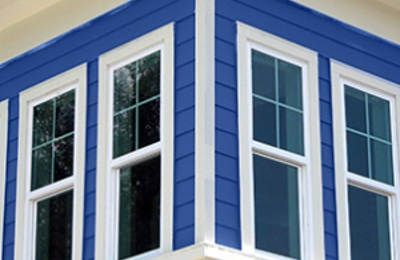 Armor Vue Window & Door - Boca Raton, FL