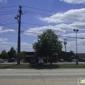 Crazy Horse Men's Club - Bedford, OH