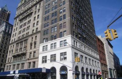 John Dunham & Associates Inc - Brooklyn, NY