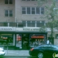 Welcome Wine & Spirits Ltd - New York, NY