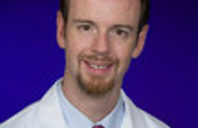 Brokaw, Jason P, MD - Baltimore, MD
