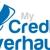My Credit Overhaul LLC