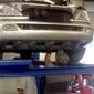 Autoplex Automotive - West Monroe, LA