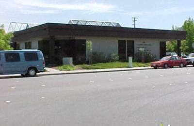 Santa Rosa Back Fitness Physcial Therapy 2798 Yulupa Ave Ste 1 Santa Rosa Ca 95405 Santa Rosa Ca 95405 Yp Com