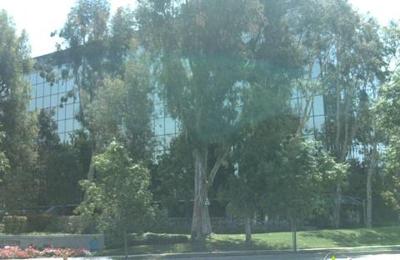 Evan B Schenkel Attorney At Law - Woodland Hills, CA